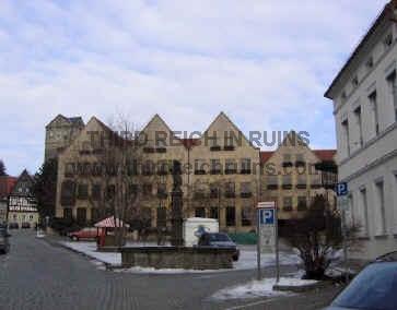 http://www.thirdreichruins.com/11adkronachn2lh.jpg
