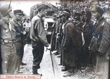 national army usa koblenz lists