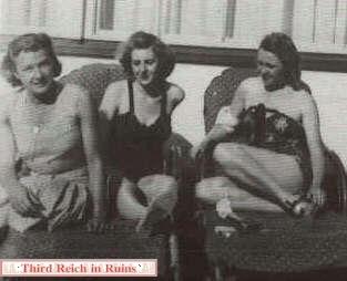 ~*~Eva Braun~*~ - Stormfront