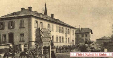 Северная Бавария