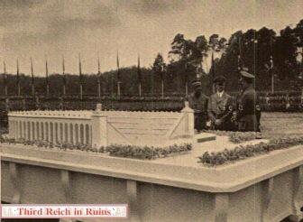 StadionOM - Hitler'in 405.000 Ki�ilik Stad�