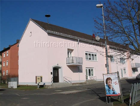 schweinfurt dating site Dating, having a baby, baby products sports second raid on schweinfurt source: the second schweinfurt raid.