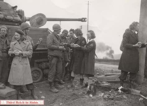1st Armored Division Wwii 1st Armored Division Wwii as