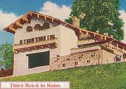 Berghofcolak.jpg (19320 bytes)