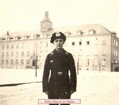 schweinfurt pt 7